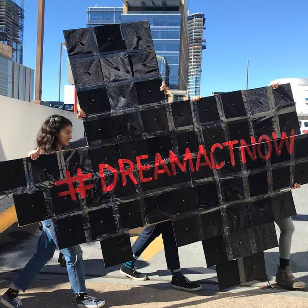 social impact_#DreamActNow_Display